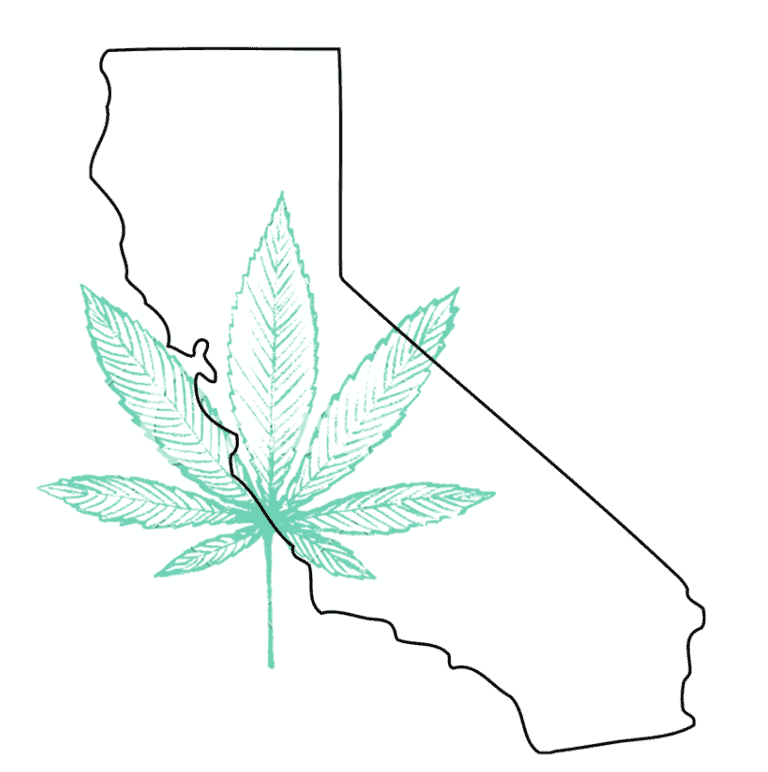 how to get a medical marijuana card in california